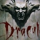 Kont Dracula