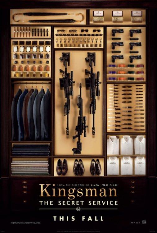 kingsman_the_secret_service.thumb.jpg.f08c9843bc3b9f2775090a7adc457423.jpg