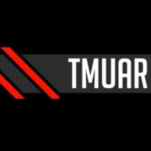TMUAR