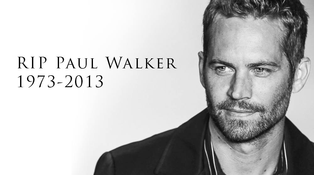 tumblr_static_autolifers-rip-paul-walker.jpg