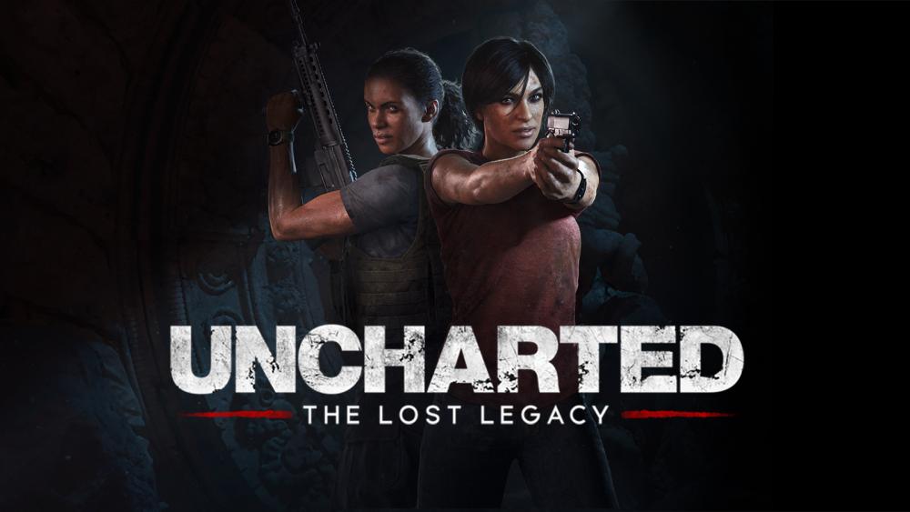 uncharted-the-lost-legacy-listing-thumb-01-ps4-us-05dec16.thumb.png.cbebdf9085559f16883df5befe7cd91c.png