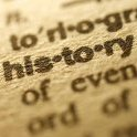 Tarih Kulübü