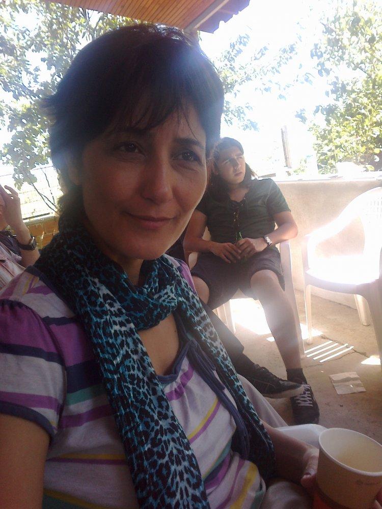 2012-06-10-123.jpg