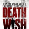 DeathWish_Kapak.jpg