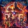 AvengersInfinityWar_Kapak.jpg