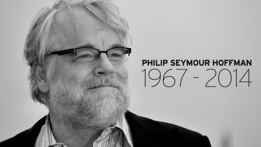 philip-seymour-hoffman-1967-2014.jpg