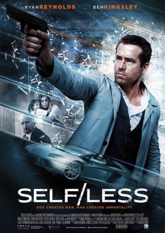 selfless_ver6.thumb.jpg.4afcc3afe0710da1fc521ab7a25723b3.jpg