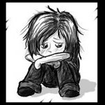 Hopeless1