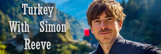 Turkey-With-Simon-Reeve-S01E01-720p-HDTV-x264-QPEL.jpg
