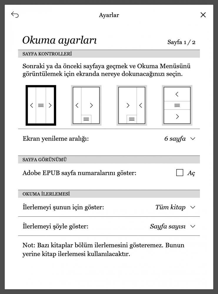 screen_025.thumb.png.2bc158aa5b45c6a26296d0d307bc7926.png