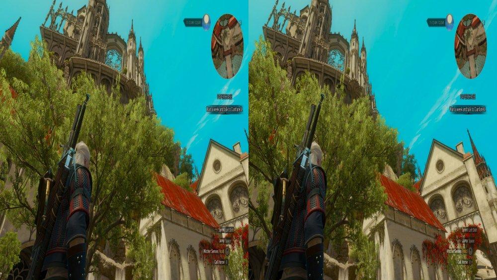 witcher3002.jpg