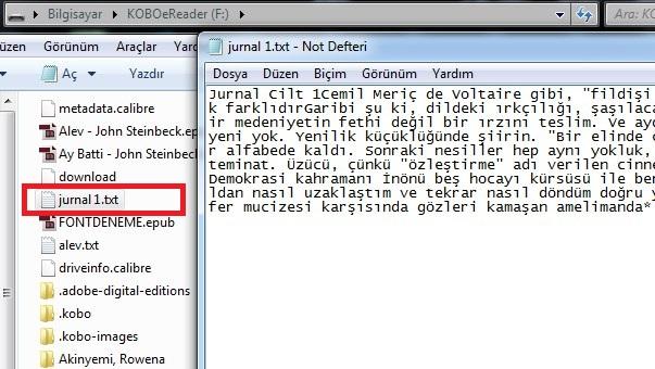 59eb2c6194b62_Screenshot_4(2).jpg.2590e9c66edbac2bcca7930a02e18f02.jpg