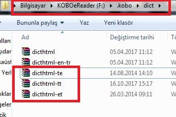 Screenshot_2.jpg.69455e4566c6f96dbe3431f3edc368d3.jpg