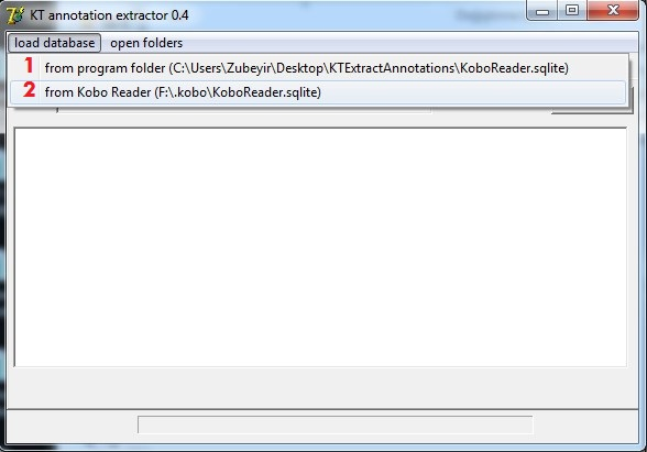 Screenshot_4.jpg.9f9570286ecd34bc88a71bb84012fc10.jpg