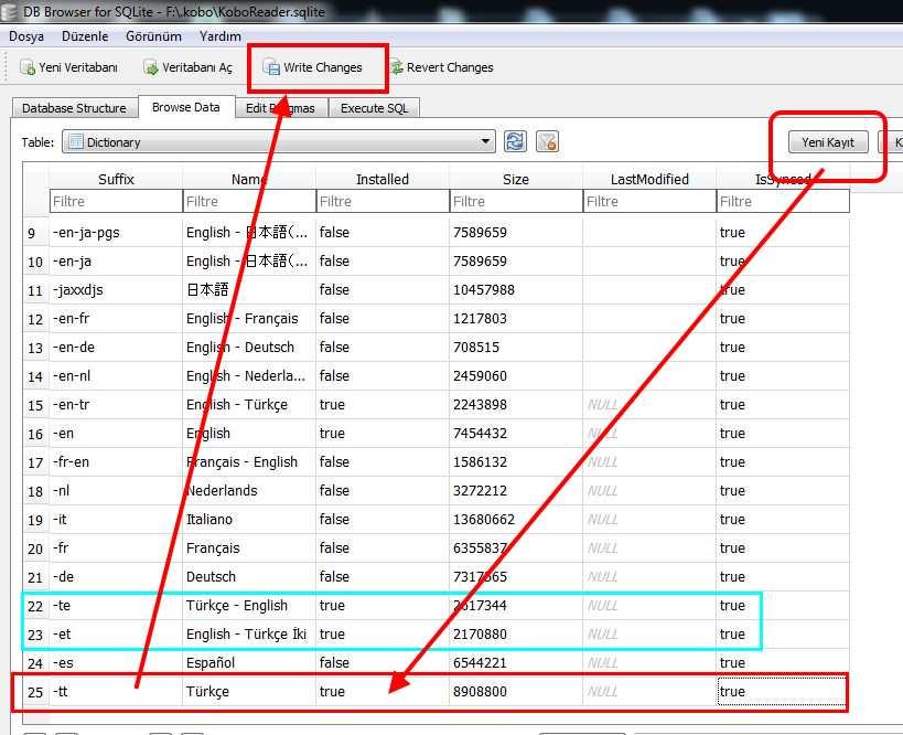 Screenshot_5.jpg.c9e1ec6023e4c0acfcb8d9371b03ee49.jpg