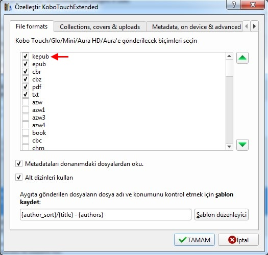 4.jpg.dd48c262e2ff43023e86ae30c5f94568.jpg