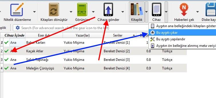 9.jpg.3dd0fa6ac849b5c3cea65a3f664b73eb.jpg