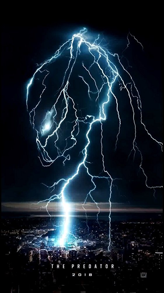 predator3.jpg