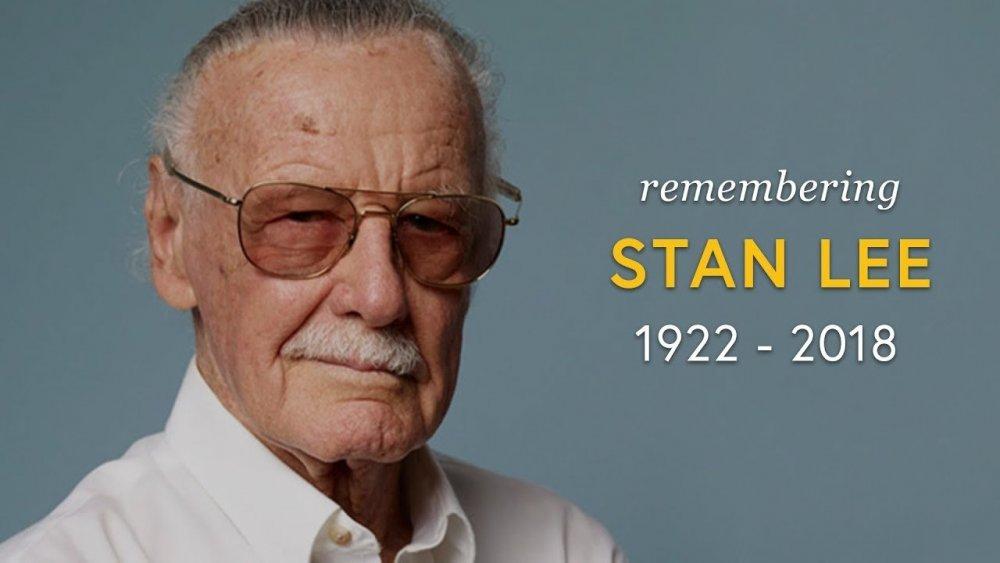 Stan-Lee-public-photo.jpg