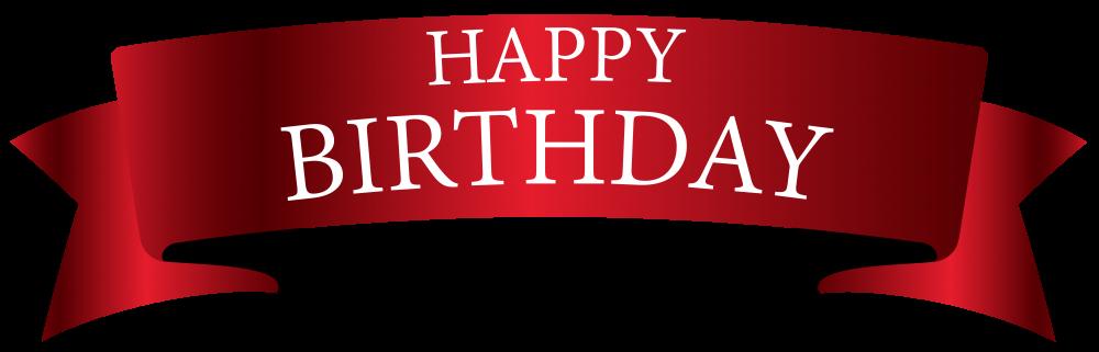 banner-clipart-happy-birthday-10.thumb.png.fcd6f450574cc0e2be443424b6417fb5.png