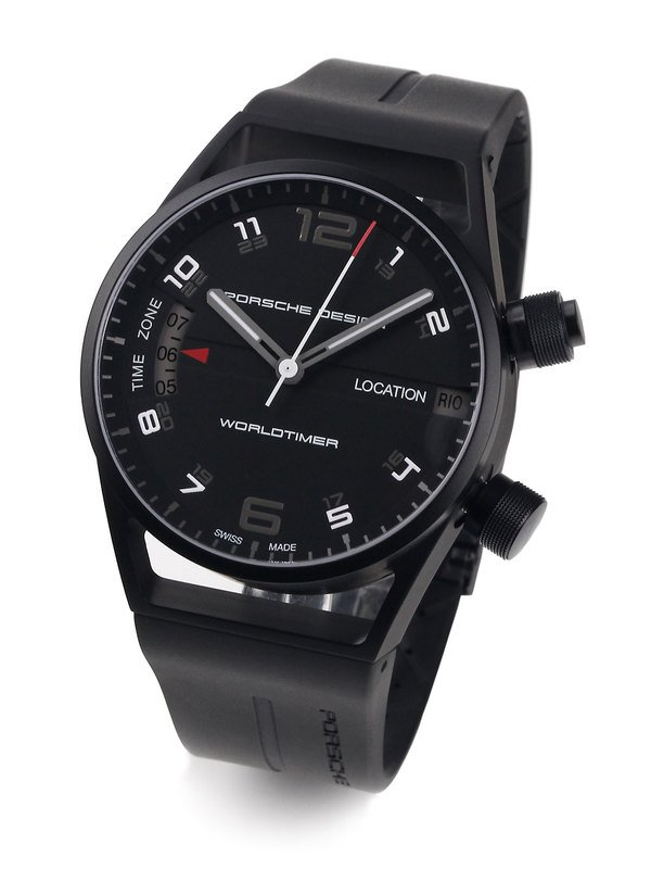p1796_i5496_designer-brands-porsche-design-p6750-worldtimer-ref--6750-13-44-1180-titanum-pvd-black.jpg
