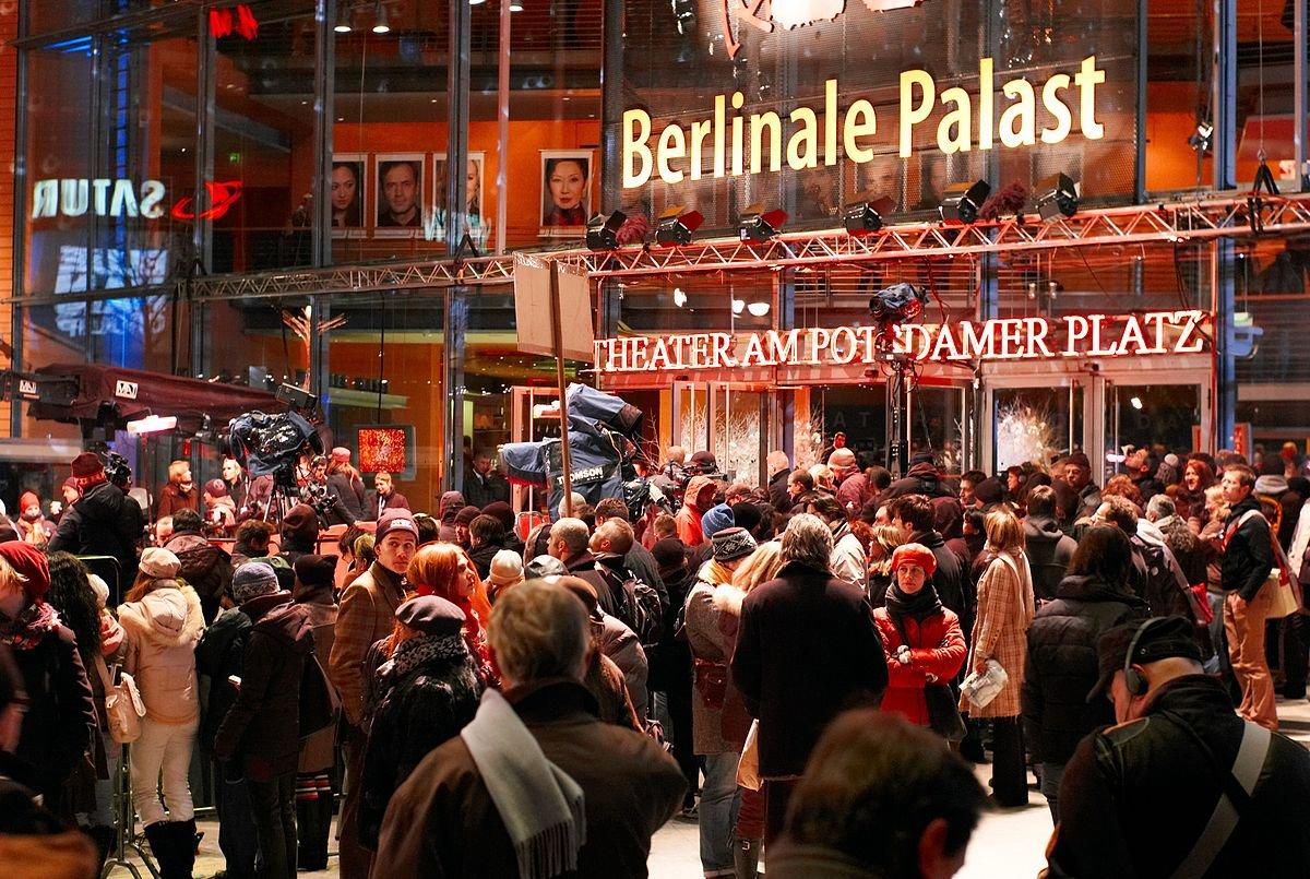 large.1200px-Berlinale2007.jpg