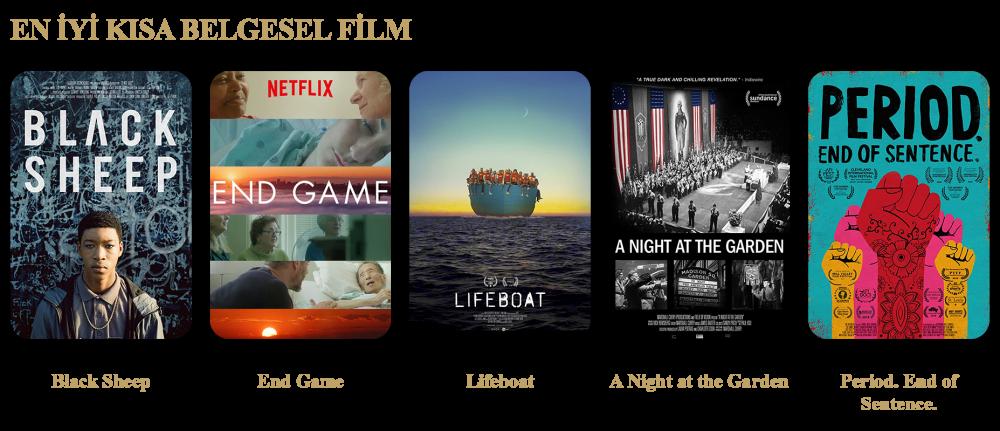 (12) - En İyi Kısa Belgesel Film.png