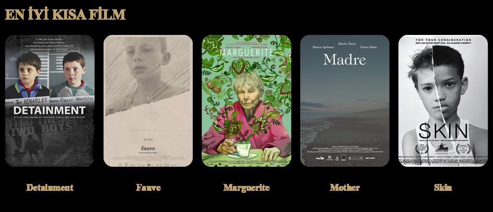 (13) - En İyi Kısa Film.png