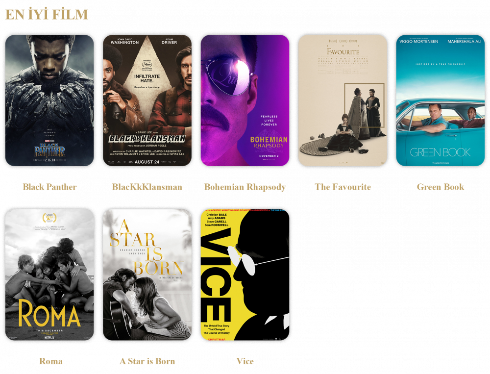 (1)_-_En_İyi_Film.png