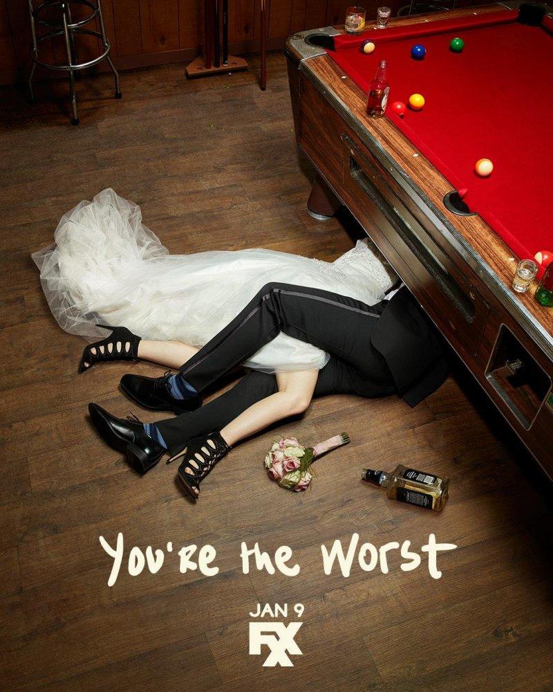 70972980_Youre_the_Worst_Season_5_Poster_1.thumb.jpg.04bfae85b47a24a780d66e54c247ab1e.jpg