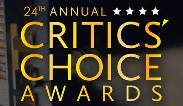 large.2019-Critics-Choice-Awards-logo.jp