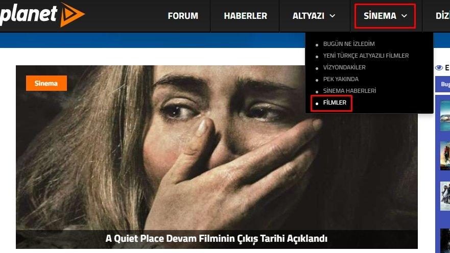 1- filmler sayfası.jpg