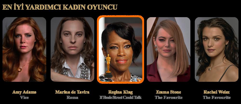 (6) - En İyi Yardımcı Kadın Oyuncu.png