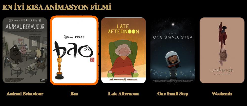 (14) - En İyi Kısa Animasyon Filmi.png