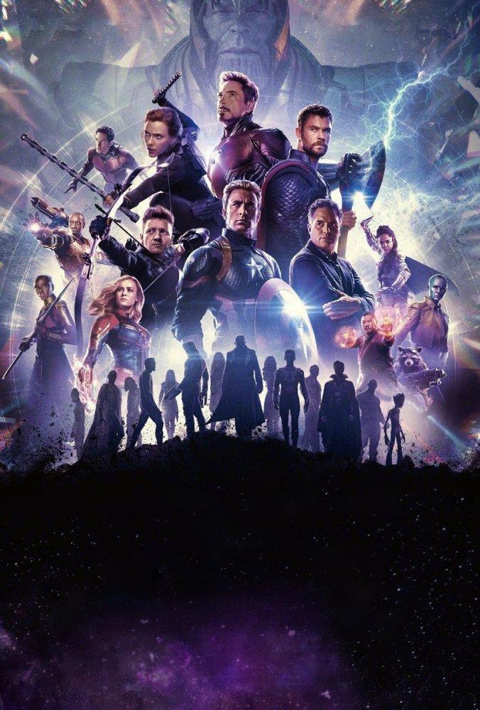 avengers_endgame_ver36_xlg.jpg