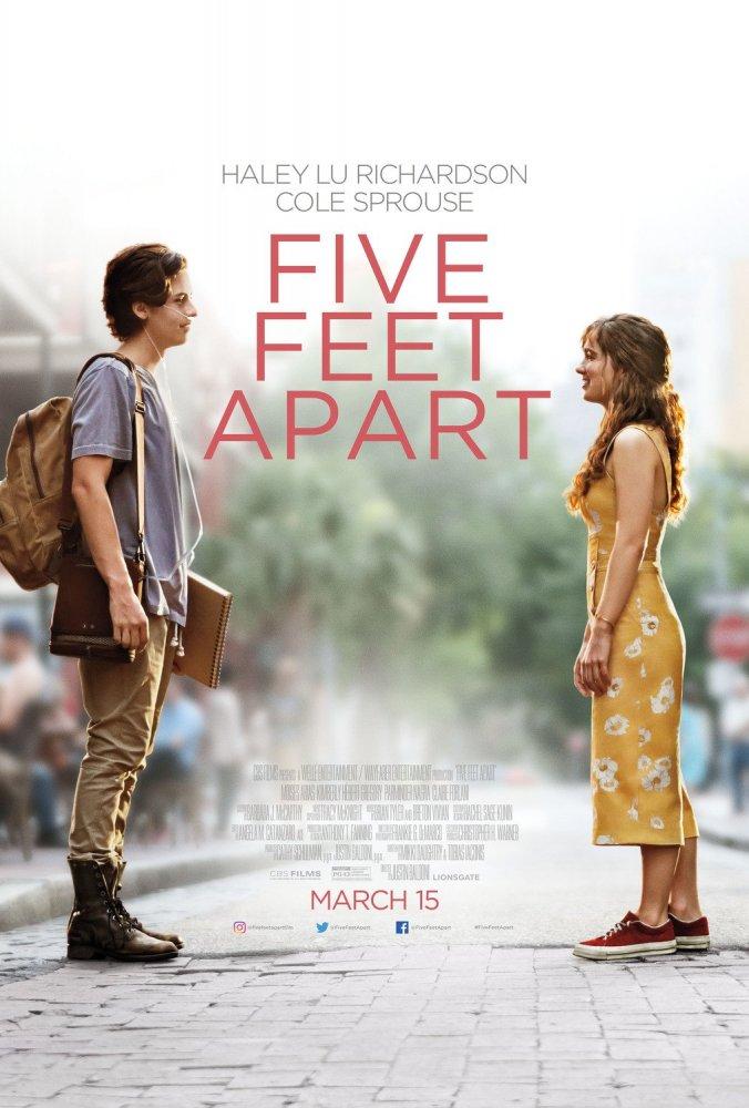 five_feet_apart_ver2_xlg.thumb.jpg.5de6b7505ace56476657f7a7ab55cb1f.jpg