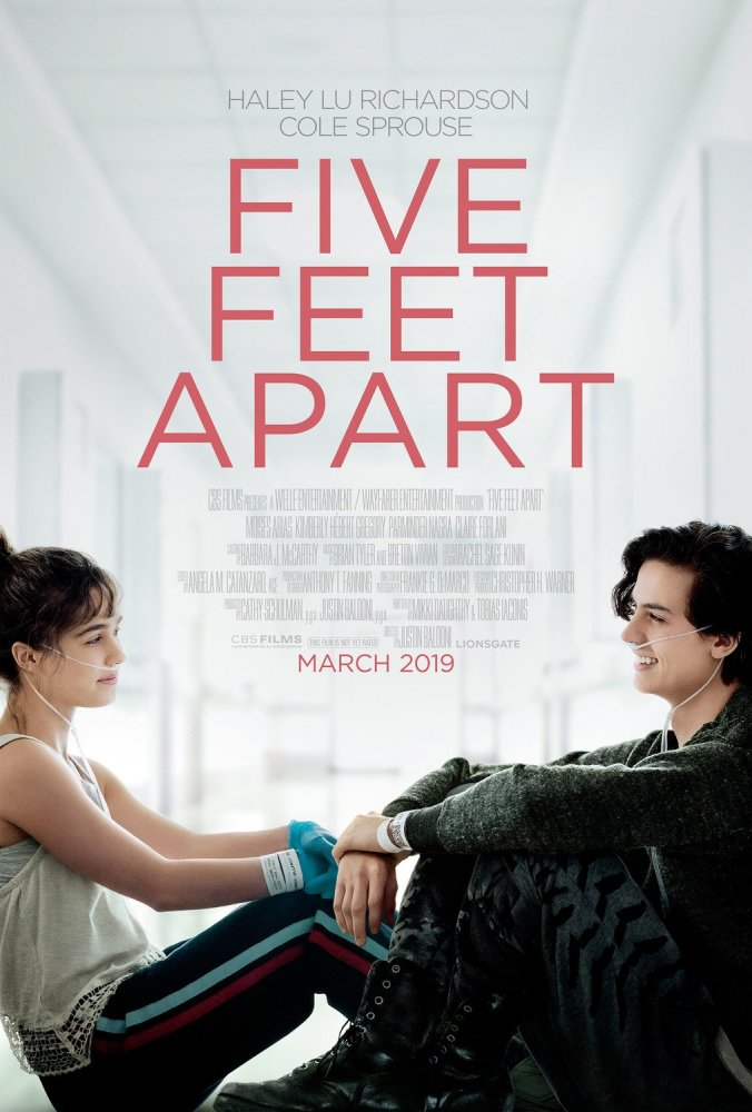 five_feet_apart_xlg.thumb.jpg.f4a0d723f1207c4ad9fbcc3a25f040e6.jpg