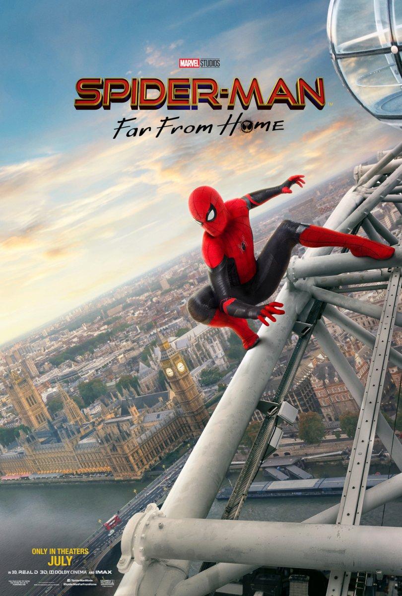 large.1777867680_Spider-ManFarFromHome_Kapak(2).jpg