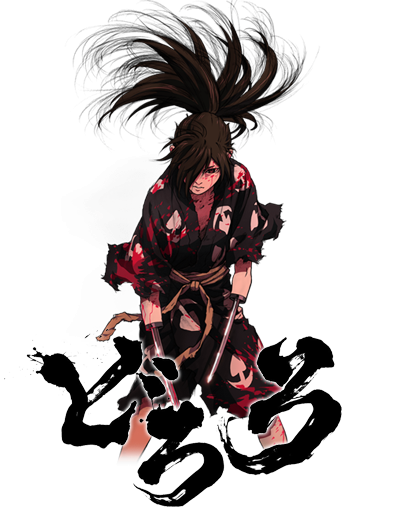 large.dororo_anime_icon_by_edgina36-dclymyd.png