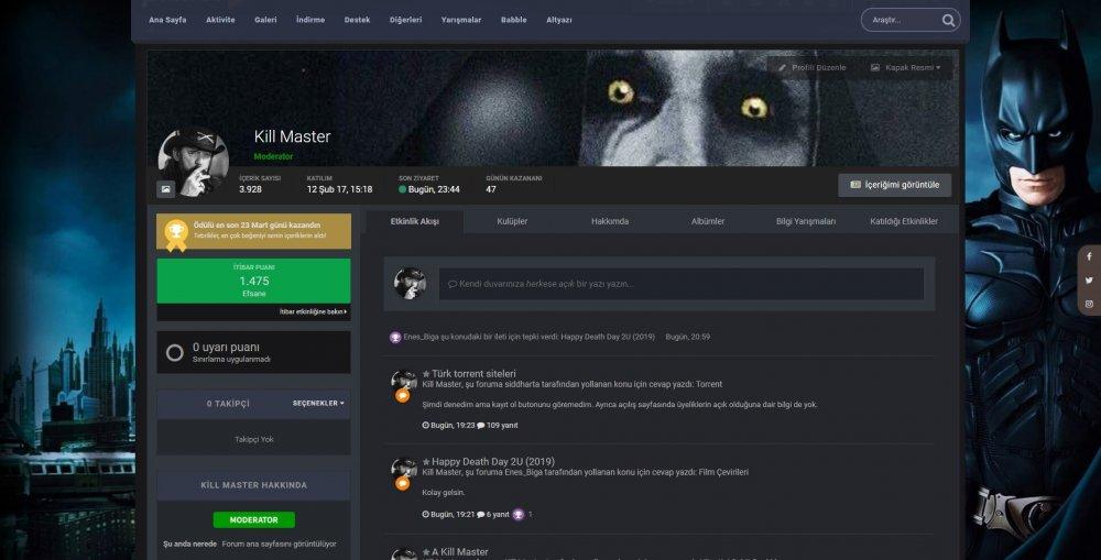 tema-profil.jpg
