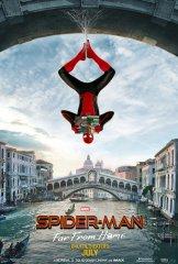 Spider-Man Far From Home_Kapak (3).jpg