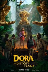 Dora and the Lost City of Gold_Kapak.jpg