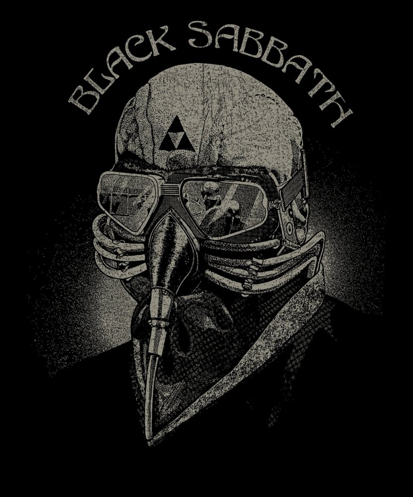 black-sabbath-tour-hollywood-bowl-april-logo-501486419.jpg