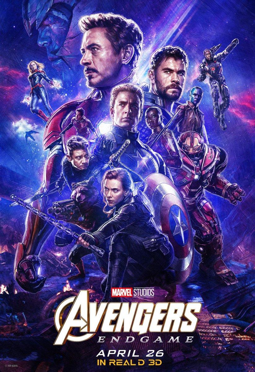large.1322597324_AvengersEndgame_Kapak.jpg