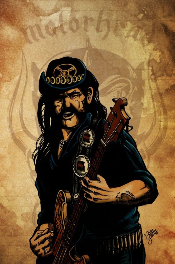lemmy-wp.jpg