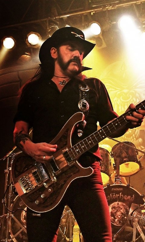 lemmy-wp1.jpg