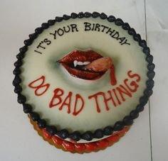 true-blood-cake-my-birthday.jpg