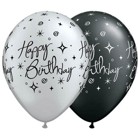 Siyah-beyaz balon.jpg