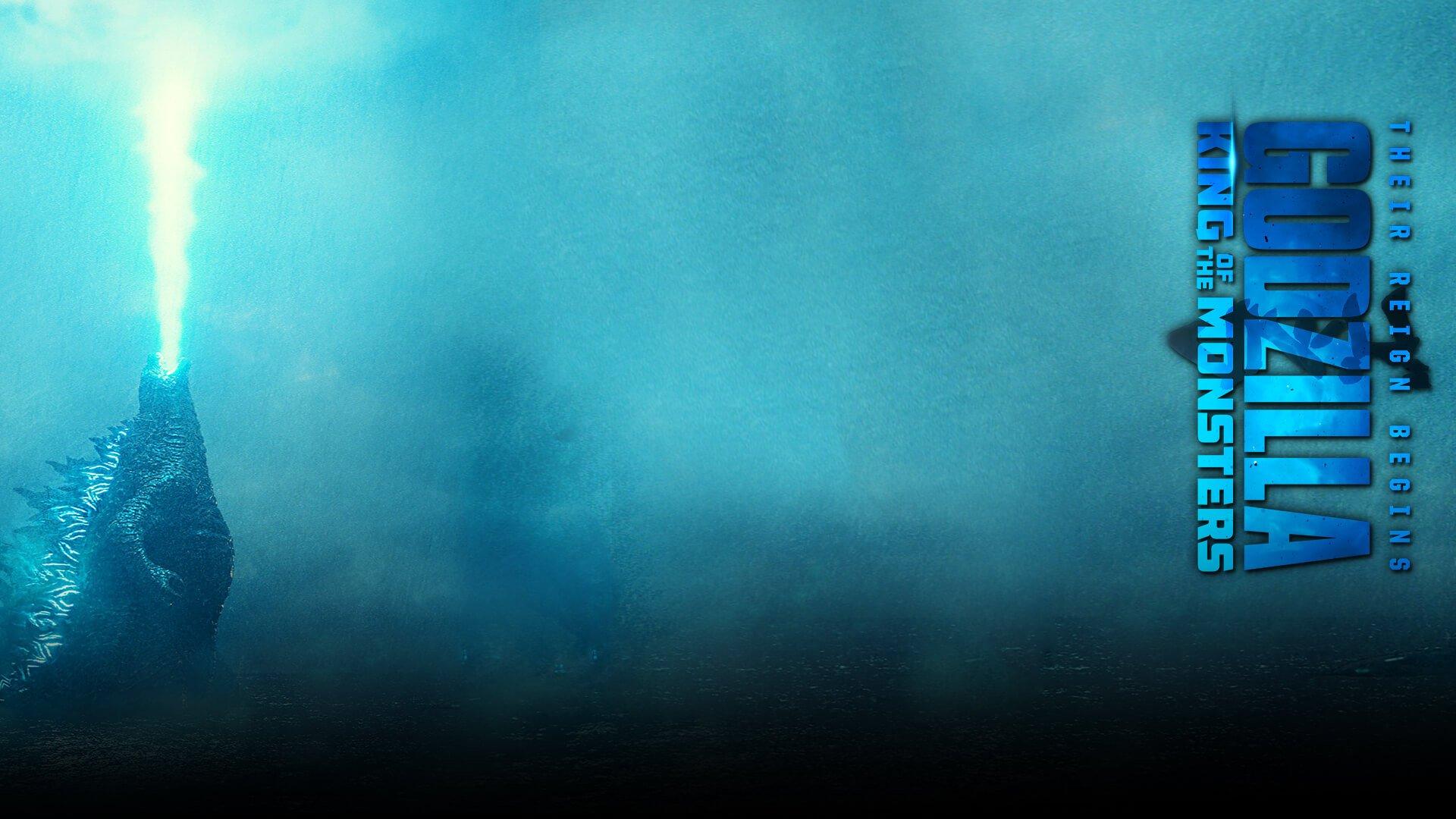 Godzilla1-dp.jpg.4b758f3f74be3a306d6ec64