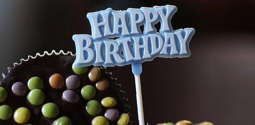 birthday-1827714__340.jpg